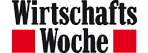 WirtschaftsWoche, Germany's leading economic weekly